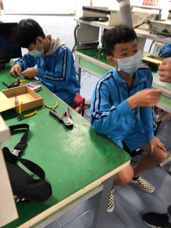 20201023新泰國中808_201030_19.jpg