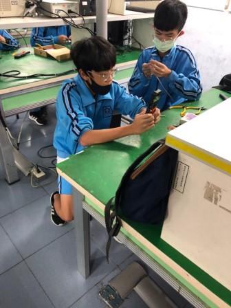 20201023新泰國中808_201030_20.jpg