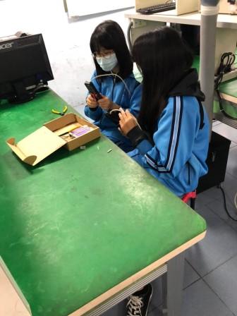 20201023新泰國中808_201030_21.jpg