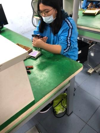 20201023新泰國中808_201030_23.jpg