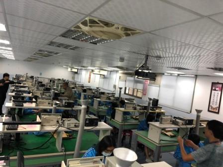 20201023新泰國中808_201030_26.jpg