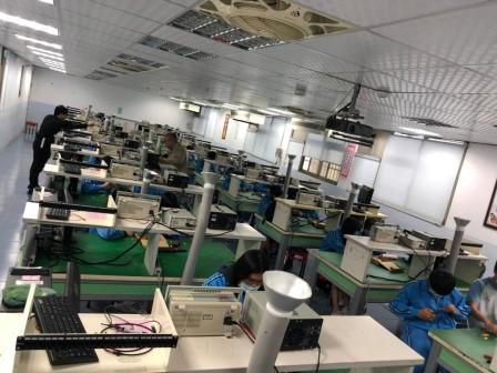 20201023新泰國中808_201030_27.jpg