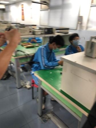 20201023新泰國中808_201030_29.jpg