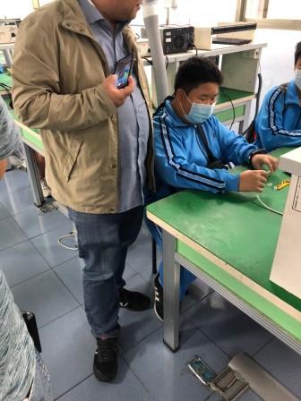 20201023新泰國中808_201030_31.jpg