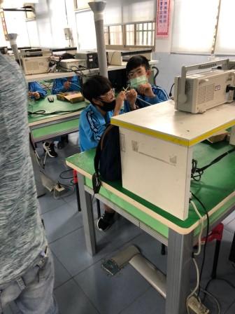 20201023新泰國中808_201030_33.jpg