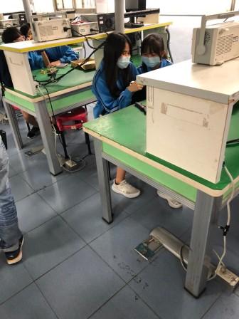 20201023新泰國中808_201030_37.jpg