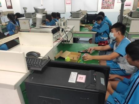 新泰國中814_201030_1.jpg