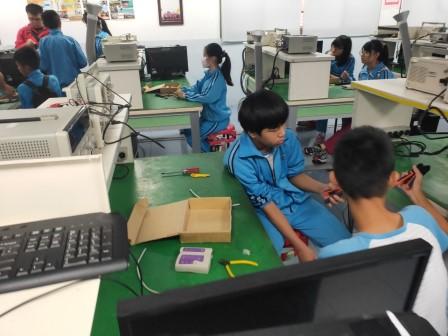 新泰國中814_201030_2.jpg