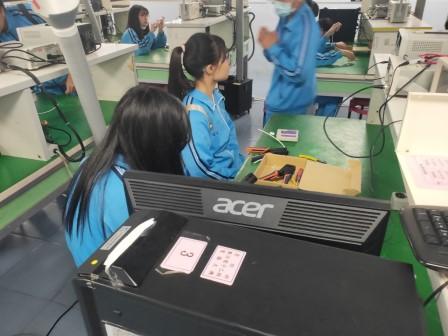 新泰國中814_201030_7.jpg