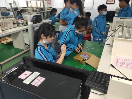 新泰國中814_201030_8.jpg