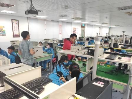 新泰國中814_201030_13.jpg
