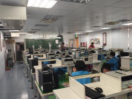 新泰國中814_201030_12.jpg