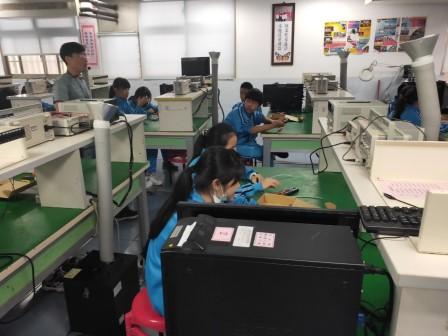 新泰國中814_201030_17.jpg