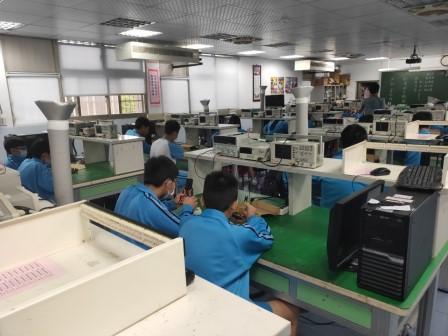 新泰國中814_201030_19.jpg
