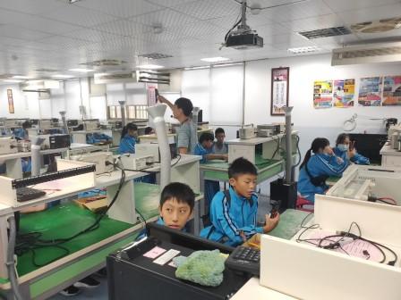 新泰國中814_201030_21.jpg