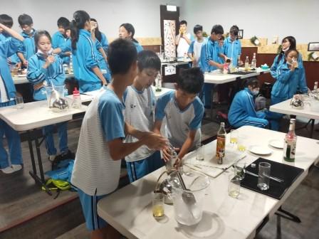 新泰國中814_201030_23.jpg