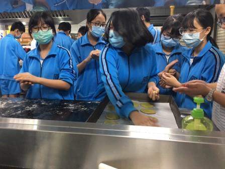1023新泰國中815_201030_10.jpg