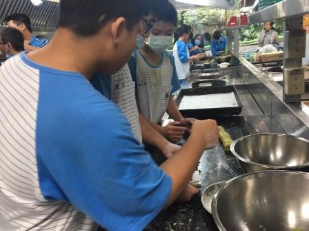 1023新泰國中815_201030_13.jpg