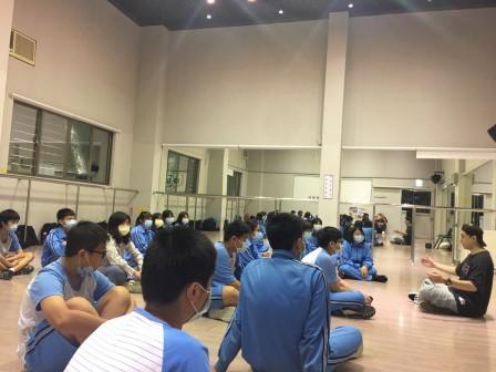 1023新泰國中815_201030_28.jpg