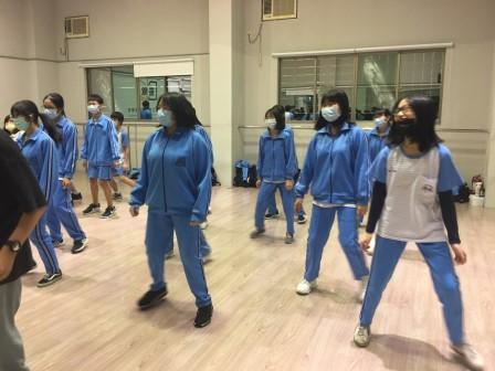 1023新泰國中815_201030_32.jpg