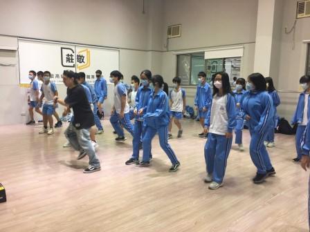 1023新泰國中815_201030_31.jpg