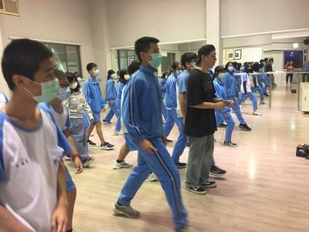 1023新泰國中815_201030_48.jpg