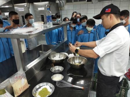 新泰國中816 1023_201030_12.jpg