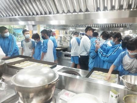 新泰國中816 1023_201030_7.jpg