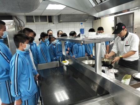 新泰國中816 1023_201030_13.jpg