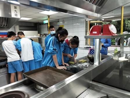 新泰國中816 1023_201030_23.jpg