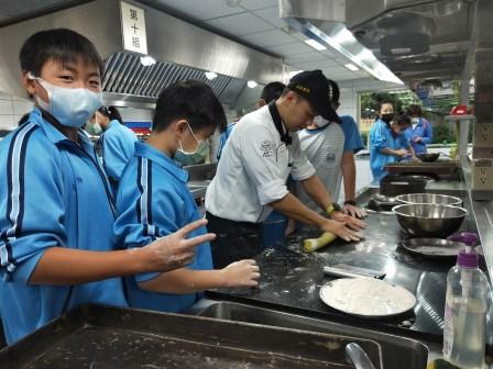 新泰國中816 1023_201030_24.jpg