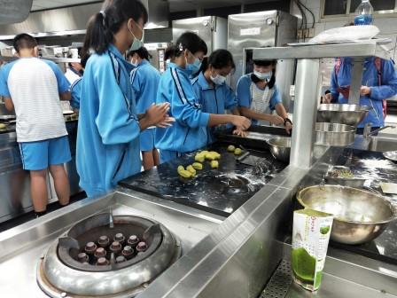 新泰國中816 1023_201030_27.jpg