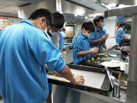 新泰國中816 1023_201030_28.jpg