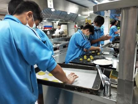 新泰國中816 1023_201030_30.jpg