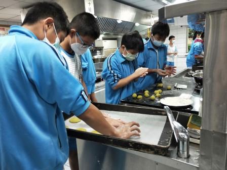 新泰國中816 1023_201030_32.jpg