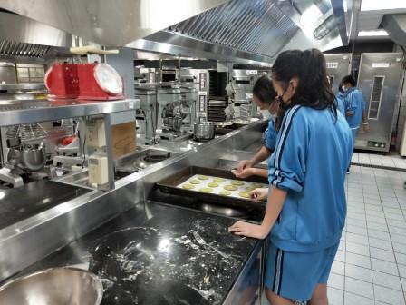 新泰國中816 1023_201030_36.jpg