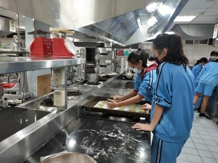 新泰國中816 1023_201030_37.jpg