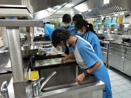 新泰國中816 1023_201030_40.jpg