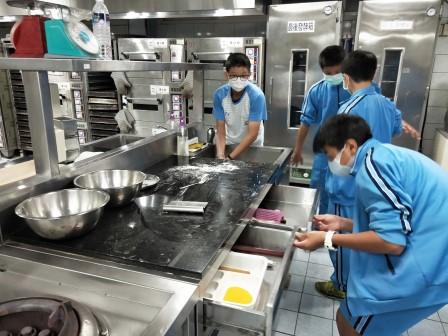 新泰國中816 1023_201030_41.jpg