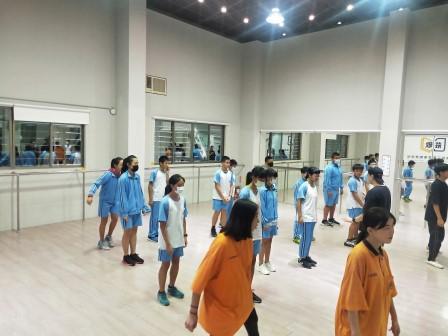 新泰國中816_201030_3.jpg