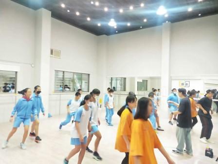 新泰國中816_201030_5.jpg