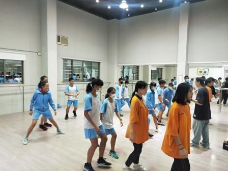 新泰國中816_201030_4.jpg