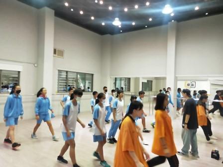 新泰國中816_201030_7.jpg