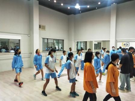 新泰國中816_201030_6.jpg