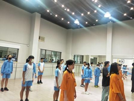 新泰國中816_201030_10.jpg