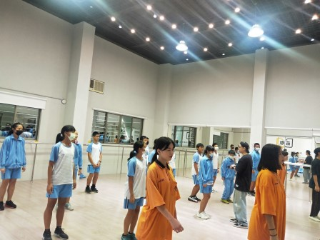 新泰國中816_201030_11.jpg