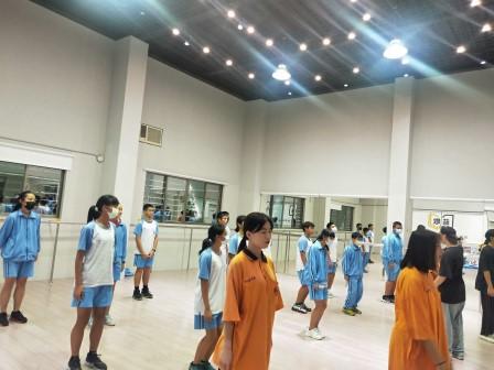 新泰國中816_201030_12.jpg