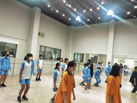 新泰國中816_201030_13.jpg