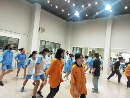 新泰國中816_201030_14.jpg