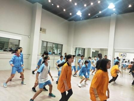 新泰國中816_201030_15.jpg